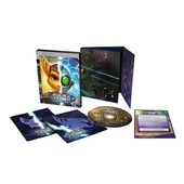 Ratchet & Clank A Crack In Time �dition Collector