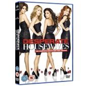 Desperate Housewives - Saison 8 - Import Uk de Charles Pratt, Marc Cherry