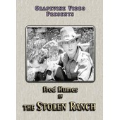 The Stolen Ranch de William Wyler