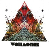 Wolfmother (Ep) Wolfmother - Wolfmother