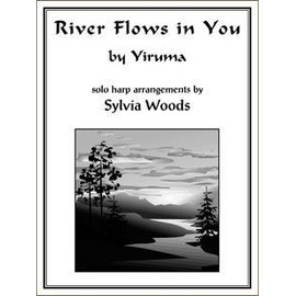 river flows in you partition piano pdf