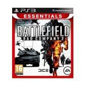 Battlefield - Bad Company 2 - Essentials