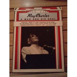 RAY CHARLES VOLUME 5