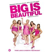 Big Is Beautiful (Mince Alors !) En Version Fran�aise Sous-Titr�e En N�erlandais de Charlotte De Turckheim