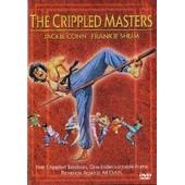 Les Monstres Du Kung-Fu (The Crippled Masters) de Joe Law