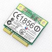 Atheros AR5B95 Wireless Network Adapter - Adaptateur Wifi 802.11b/g/n
