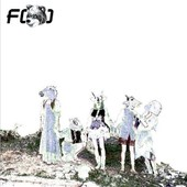 Electric Shock-Mini.. - F(X)