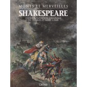 Shakespeare de Charles Lamb