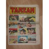 Tarzan N� 214