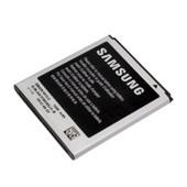 Accu Pour Samsung Galaxy S3 Mini (I8190) (Eb425161lu, Eb-F1m7flu)