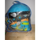 Casque Protections Et Rollers It's Imagical Sporting Rolling Kid