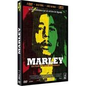 Marley - �dition Collector de Kevin Macdonald
