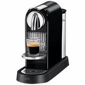 Magimix Nespresso M190 Citiz Noir (11290) - Machine � caf� 19 bar
