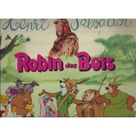 robin des bois, une chanson un oiseau une fleur, brr, coq de charme, je r'prendrais bien un peu d'amour, les voisins, reflechir avant d'agir, le saut du kangourou, l'amour est roi, popsy, ............