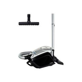 Bosch Relaxx'x BGS51454 - Aspirateur
