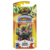 Figurine Skylanders Giants Lumineux - Prim Break