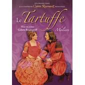 Tartuffe De Moli�re