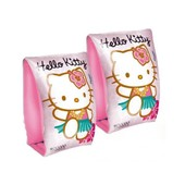 Brassards - Hello Kitty