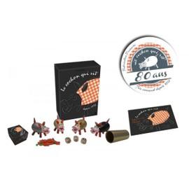 Le Cochon Qui Rit - Version Collector