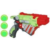 Pistolet - Nerf Vortex : Proton