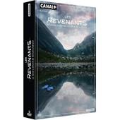 Les Revenants - Saison 1 de Fabrice Gobert