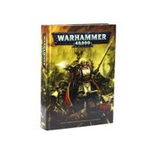 Warhammer 40000 de Games Workshop