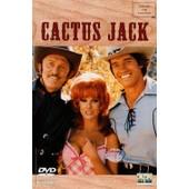 Cactus Jack de Hal Needham