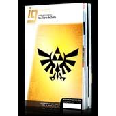 Ig Mag Hs Num�ro 2 : Sp�cial Zelda de IG MAGAZINE