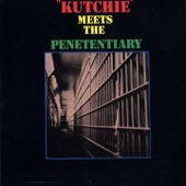 Kutchie Meets The Penetentiary - Various Artists