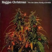 Reggae Christmas - Various Artists