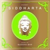 Duba� By Ravin: Spirit Of Buddha Bar Hotel - Siddharta