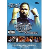 Xzibit - Restless Xposed