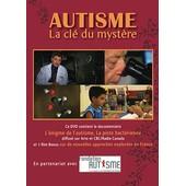 Austisme : La Cl� Du Myst�re de Marion Gruner