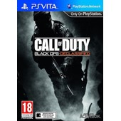Call Of Duty - Black Ops Declassified