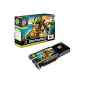 Point of View GeForce GTX 280 - Carte graphique