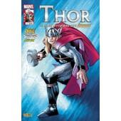 Thor N� 3 :