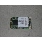 Carte Wifi HP Pavilion DV6000