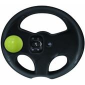Ps3 Move Wheel - Volant De Course Pour Jeux Move