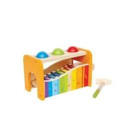 Xylophone - Banc � Taper