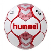 Hummel Arena Replique Ballon Football