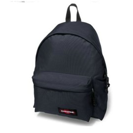 Eastpak Padded Sac � Dos