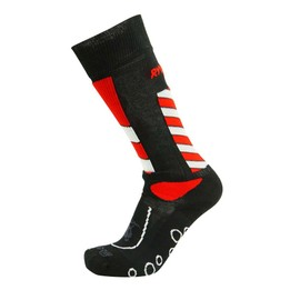 Rywan Fury 3d Thermocool Chaussettes