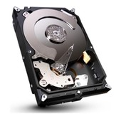 Disque dur interne Barracuda 7200.14 ST3000DM001 3,5