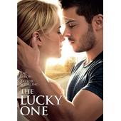 The Lucky One de Scott Hicks