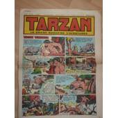 Tarzan N� 231