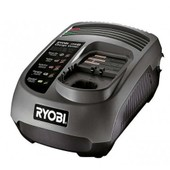 Super Chargeur 18 V Lithium-Ion Et Nicd Pour Systeme One+ Ryobi Bcl14181h