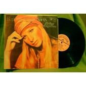 Lazy Afternoon Disque �dit� En Urss 80 - Barbara Streisand
