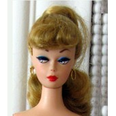 Barbie Sp�cial Edition Reproduction 1959