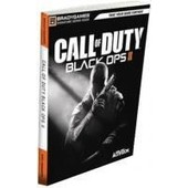 Call Of Duty Black Ops Ii Guide Strat�gique de Activision