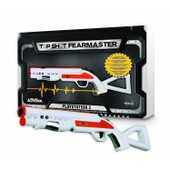 Fusil Top Shot Fearmaster Ps3